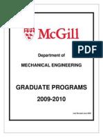 mcgillGradProg
