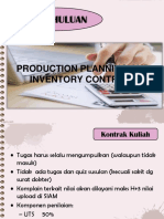 1. Introduction of PPIC_ALR