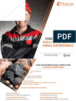 010318 Guia Seg Ventilacion Minas Subterraneas