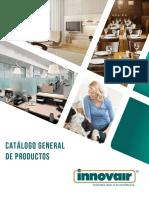 Innovair 2017 Innovair Catalog Spanish.compressed.pdf