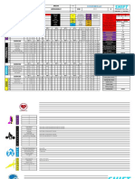 10. Ana Brzak Generic Workout Sheet of the Day PDF 29.06.2016. Sreda(1)