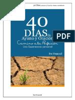 40Dias-FerFrancoZ