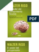 kupdf.com_el-poder-del-pensamiento-flexible.pdf