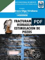 PORTADA FRACTURAMIENTO.pptx