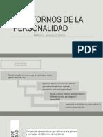 TRABAJO (2) (2).pdf