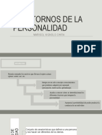TRABAJO (2) (3).pdf
