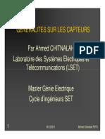 Chapitre0 MGE1 2011 PDF