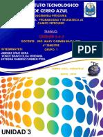 UNIDAD 3,4,5.pdf