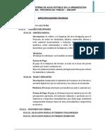 ESPECIFICACIONES-TECNICAS-RESERVORIO