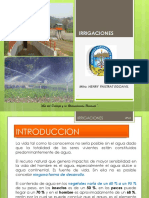 1RA TUTORIA.pdf