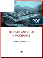 utopscappelletti.pdf