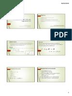 16 IntCalculo Presentación Nro3_(Funciones_).pdf
