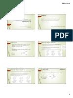 16 IntCalculo Presentación Nro4_(Trigonometría_).pdf