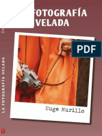 289148488 Euge Murillo La Fotografia Velada