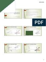 16 IntCalculo Presentación Nro6_(Geometría Analitica_).pdf