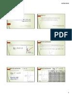 16 IntCalculo Presentación Nro12_(funciondeLimites_).pdf