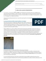 Penetrómetro y Ensayo DPSH_ Malos Vicio...Aciones - Geotecnia.infogeotecnia