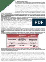 Gisele Conteúdo Do ECA P1