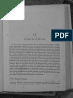 Haydn - Grout.pdf