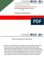 Finanças Corporativas_MBA_FINANÇAS(1).pptx