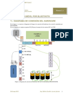 Manual2 1 Arduino 2014