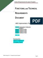 FunctionalandTechnicalRequirementsTemplate.doc