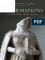 Carlos M. N. Eire-Reformations_ the Early Modern World, 1450-1650-Yale University Press (2016)