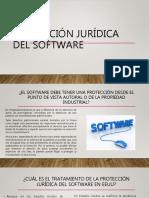 proteccinjurdicadelsoftware-160521170803
