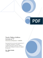 Teoria Graficos Tablas Correas 2014U.pdf