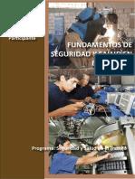MANUAL-U1.pdf