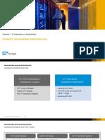 openSAP_hsha1_Week_01_Unit_03_TOOL_Presentation.en.es.pdf