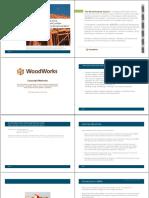 Baltimore-wsf-2013-Laminated-Strand-Lumber-Framing-Solutions.pdf