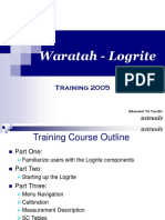 curso logrite (2)