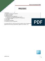 4-RS232
