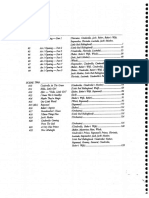 Into the Woods - Songs Listing.pdf