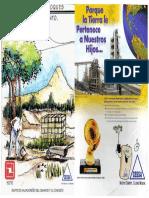 fabricacion_bloques.pdf