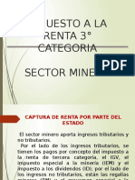 IR SECTOR MINERO.pptx