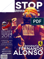 Revista f1 Javi Pc3a9rez1