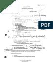Iraq Attack Plan Rumsfeld Point Paper 27Nov2001 Rel Sep10