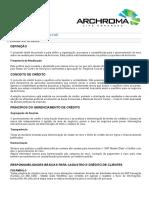 Finanças Procedimentos Latam (Draft) (2)