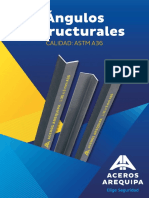 Hoja Tenica Angulos Estructurales