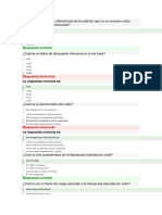 EVALUACION-AUDIOMETRIA.docx