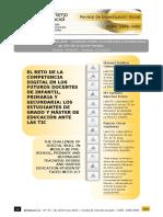 Dialnet-ElRetoDeLaCompetenciaDigitalEnLosFuturosDocentesDe-5427585