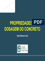 dosagem_abcp-1.pdf