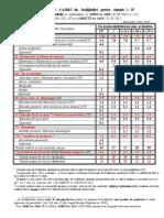 planul_cadru_i_iv_si_cp_pentru_20122013.doc