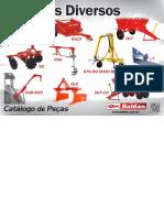 Catálogo de Peças Diversos.pdf