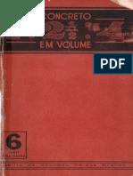 Concreto  1 2.5  4   em volume.pdf