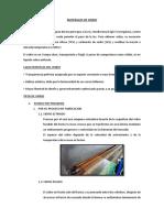 INFORME DE VIDRIOS.docx