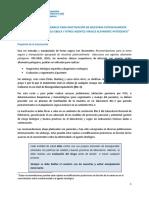 2014 Cha Procedimientos Inactivacion Ebola
