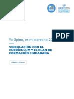 1ERO_a_2DO-CURRICULUM.pdf